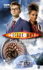#17 - Sick Building