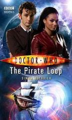 #20 - The Pirate Loop