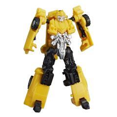 "Energon Ingiters - Bumblebee Camaro 3"""
