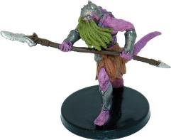 Legion Bearded Devil (Spear)