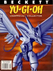 "#13 ""War of the Dragons, 20 Most Powerful Rares, Yu-Gi-Oh Movie"""