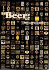 Beer - The Card Game