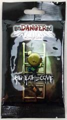 Endangered Orphans of Condyle Cove - Beneath the Cove (Kickstarter Exclusive)