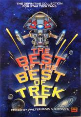 Best of the Best of Trek II, The