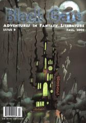Vol. 2, #3 - Fall 2005