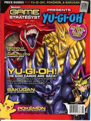 "#1 ""Yu-Gi-Oh, Pokemon, Bakugan Price Guides and Strategies"""