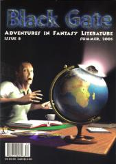 Vol. 2, #2 - Summer 2005
