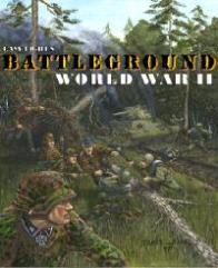 Battleground - World War II