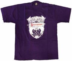 Birthright Original T-Shirt (L)
