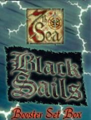 Black Sails - The Black Freighter