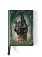 Black Dragon (Pocket Edition)