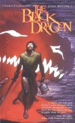 Black Dragon, The