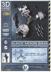 Black Moon Base