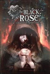 Black Rose, The