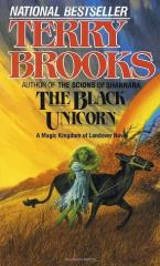 Black Unicorn, The