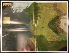 Blight Map Set, The