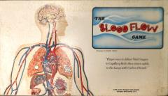 Blood Flow Game, The