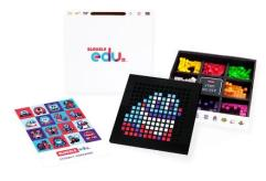Bloxels - Build Your Own Video Games