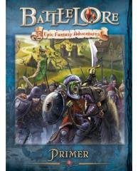 BattleLore Primer