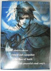 Planeswalker Promo Deck - Blue (2009)