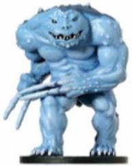 Blue Slaad