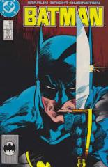 Batman Collection - 5 Issues!
