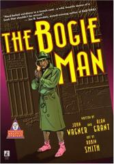 Bogie Man, The