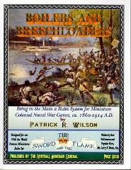 Boilers and Breechloaders (2nd Edition)