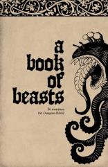 Book of Beasts, A