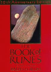 Book of Runes, The