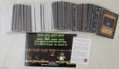 Boss Monster 2-Pack - Base Game + Expansion!
