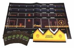 Boss Monster Game Night Kit #1