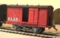 Boxcar (20mm)