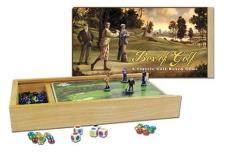 Box of Golf (Basic Edition)