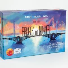 Bridges to Nowhere (Deluxe Edition)