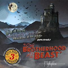 Brotherhood of the Beast, The