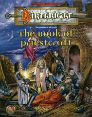Book of Priestcraft, The