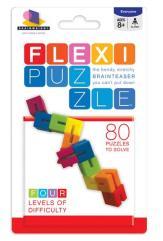 Flexipuzzle