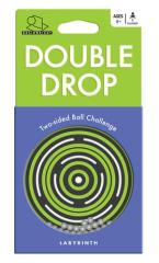 Double Drop - Labyrinth