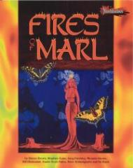 Fires of Marl