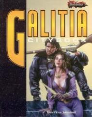 Galitia Sourcebook