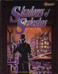 Shadows of Selastos