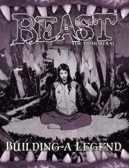 Building a Legend
