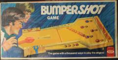 Bumpershot