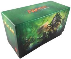 Bundle Box - Ixalan