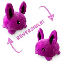 Bunny Mini - Purple