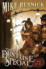 Buntline Special, The