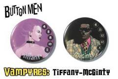 Vampyres - Tiffany & McGinty
