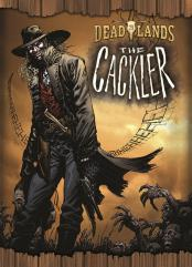 Cackler, The