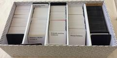 Cards Against Humanity Collection #2 - Core Game + 12 Expansions!